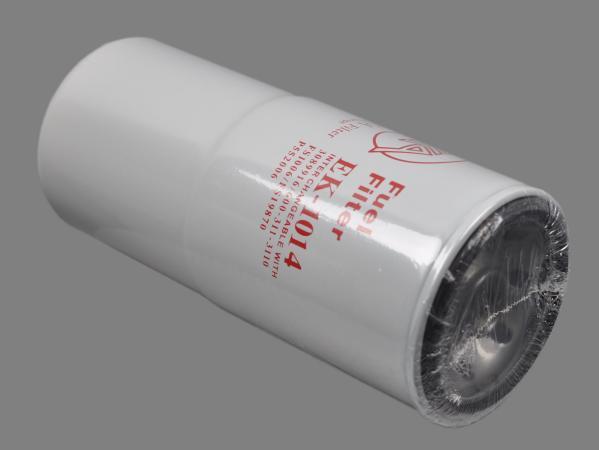 Топливный фильтр EK-1014 EKKA