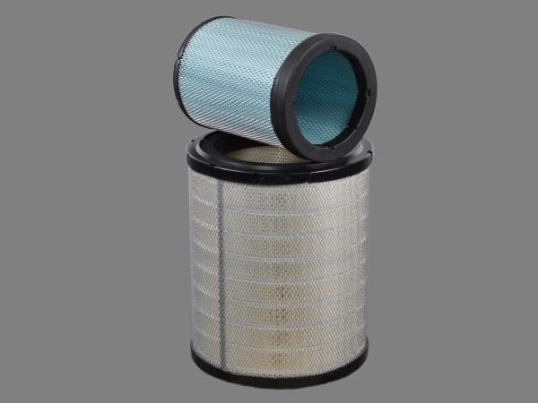Воздушный фильтр EK-3065AB EKKA
