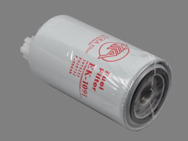 Топливный фильтр EK-1091 EKKA