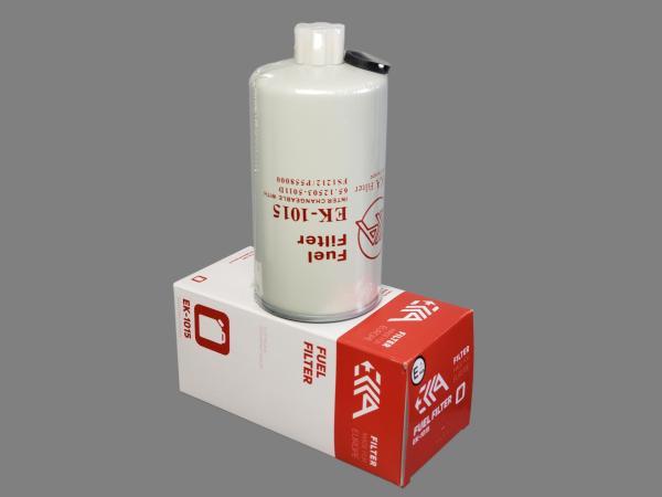 Топливный фильтр EK-1015 EKKA