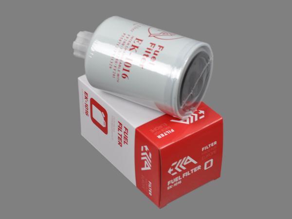 Топливный фильтр EK-1016 EKKA