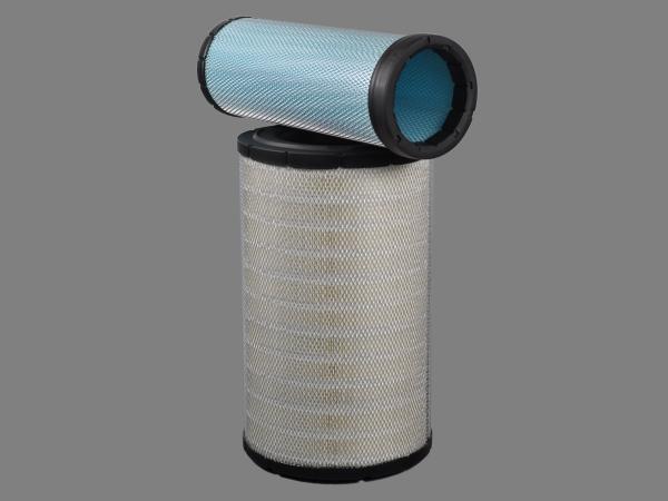 Воздушный фильтр EK-3075AB EKKA