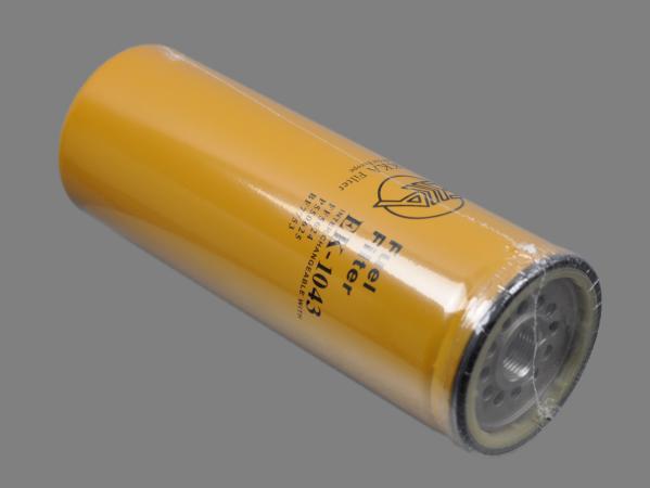 Топливный фильтр EK-1043 EKKA