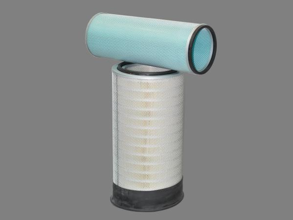 Воздушный фильтр EK-3585AB EKKA