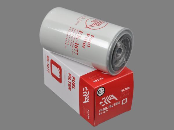 Топливный фильтр EK-1077 EKKA