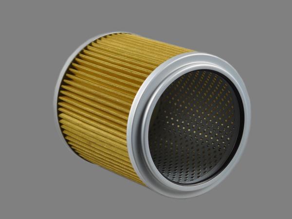 Гидравлический фильтр EK-4106 EKKA