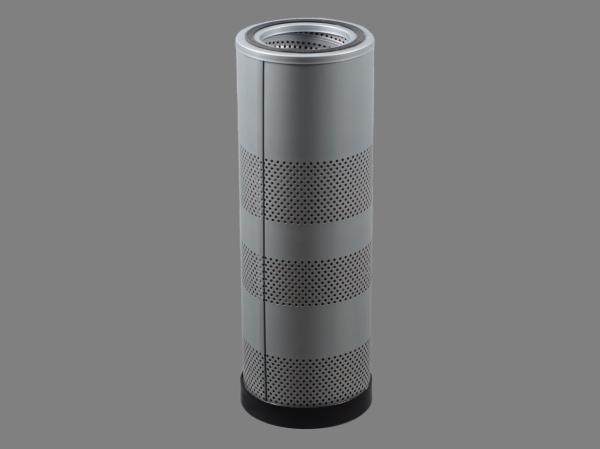 Гидравлический фильтр EK-4055-1 EKKA