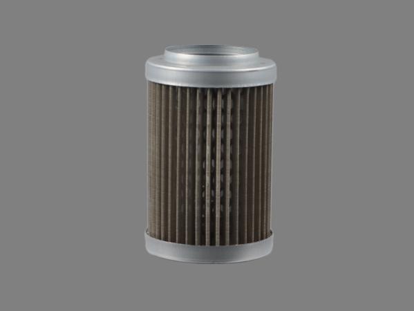 Гидравлический фильтр EK-4165 EKKA