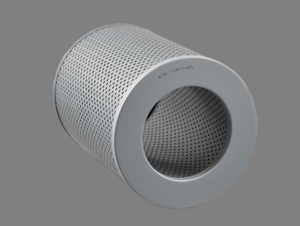 Гидравлический фильтр EK-4045 EKKA