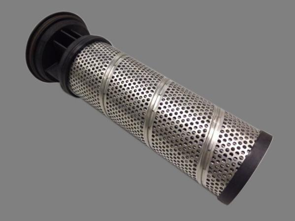 Гидравлический фильтр EK-4421 EKKA