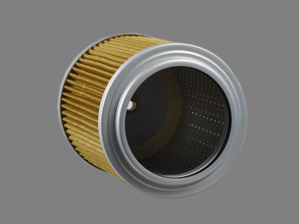 Гидравлический фильтр EK-4090 EKKA