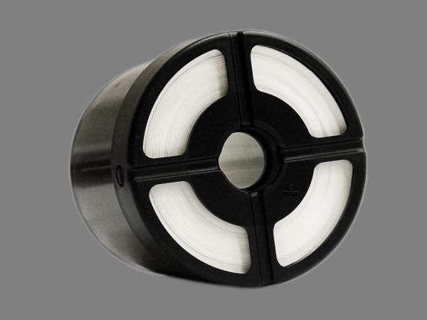 Гидравлический фильтр EK-3105 EKKA