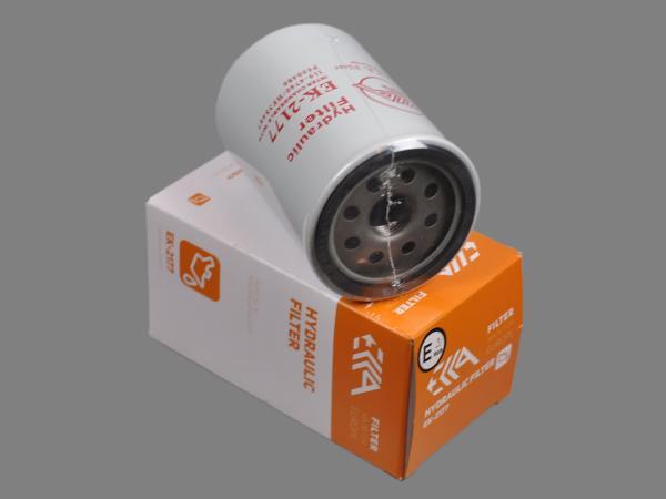 Гидравлический фильтр EK-2177 EKKA