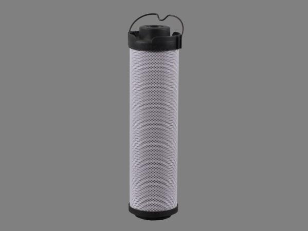 Гидравлический фильтр EK-4118 EKKA