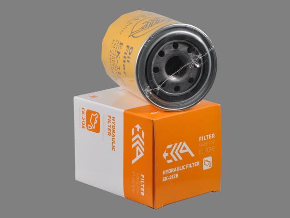 Гидравлический фильтр EK-2128 EKKA