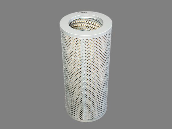 Гидравлический фильтр EK-4020 EKKA