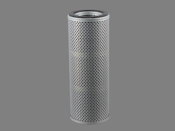 Гидравлический фильтр EK-4014 EKKA