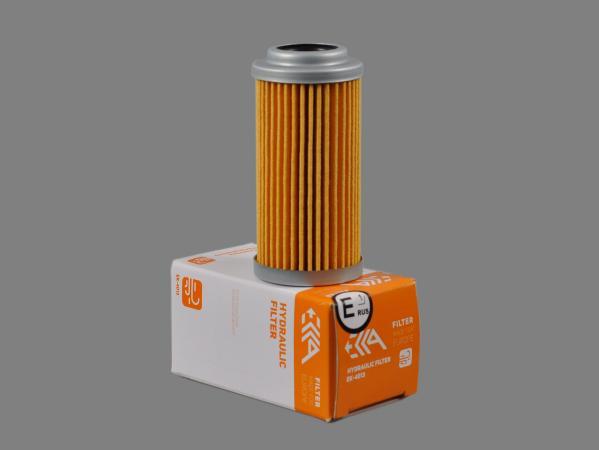Гидравлический фильтр EK-4013 EKKA