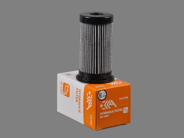 Гидравлический фильтр EK-4467 EKKA
