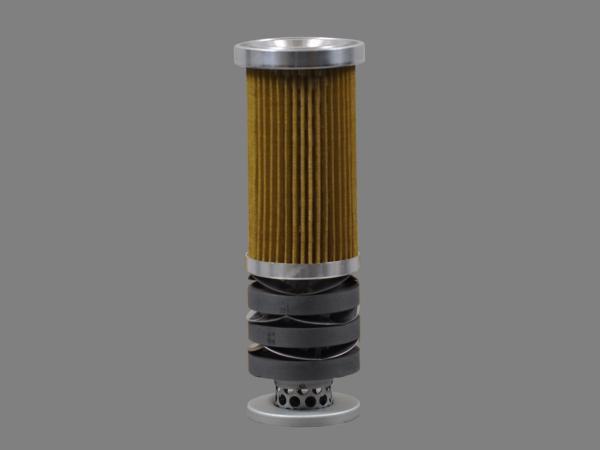 Гидравлический фильтр EK-4162 EKKA