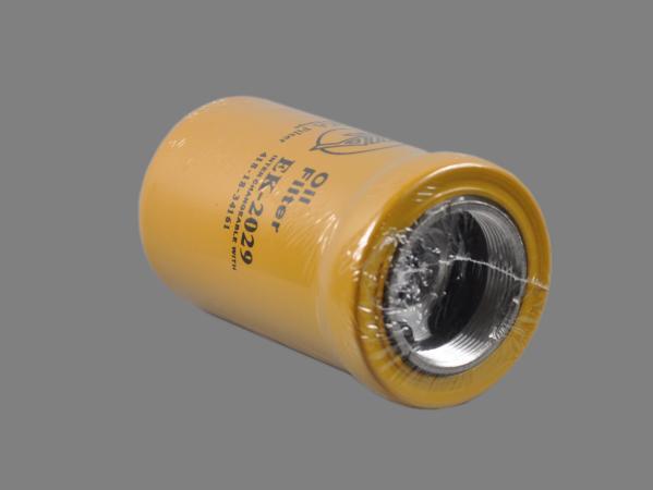 Гидравлический фильтр EK-2029 EKKA