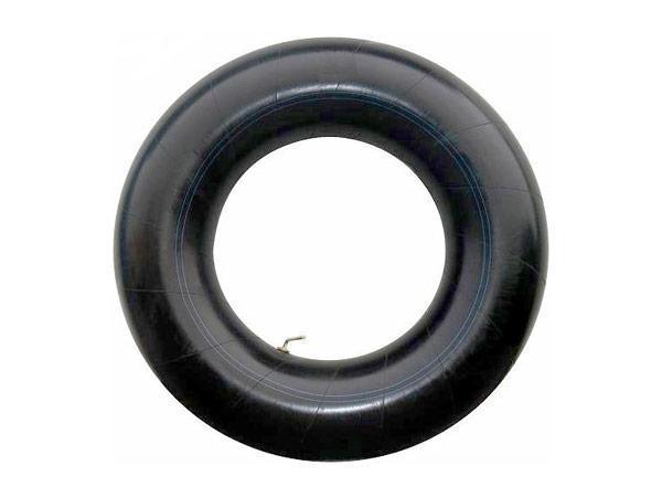 Камера для шины 16/70-24 и 405/70-24