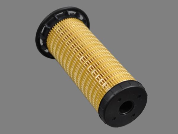 Масляный фильтр EK-1823 EKKA