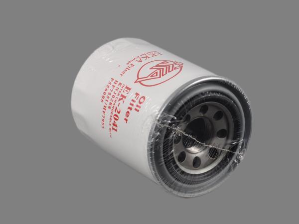 Гидравлический фильтр EK-2041 EKKA
