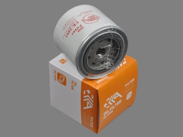 Масляный фильтр EK-2095 EKKA