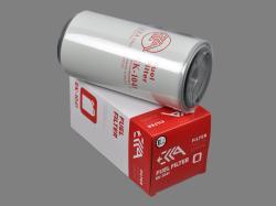Топливный фильтр EK-1041 EKKA
