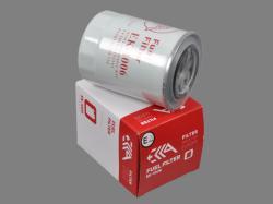 Топливный фильтр EK-1006 EKKA