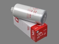 Топливный фильтр EK-1019 EKKA