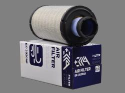 Воздушный фильтр EK-3020AB EKKA