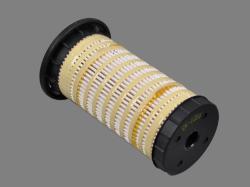 Топливный фильтр EK-1084 EKKA