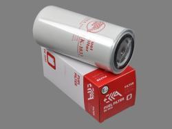 Топливный фильтр EK-1033 EKKA