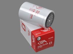 Топливный фильтр EK-1094 EKKA