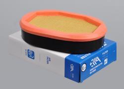 Воздушный фильтр EK-9005 EKKA