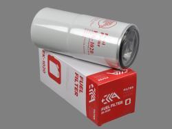 Топливный фильтр EK-1020 EKKA