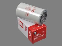 Топливный фильтр EK-1009 EKKA