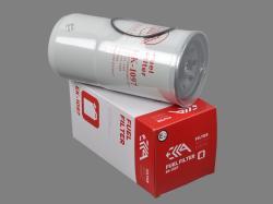Топливный фильтр EK-1097 EKKA