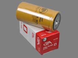 Топливный фильтр EK-1029 EKKA