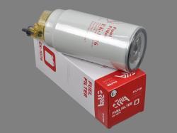 Топливный фильтр EK-1076 EKKA