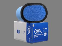 Воздушный фильтр EK-9004 EKKA