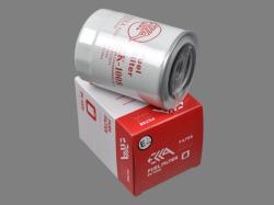 Топливный фильтр EK-1008 EKKA