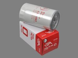Топливный фильтр EK-1005 EKKA
