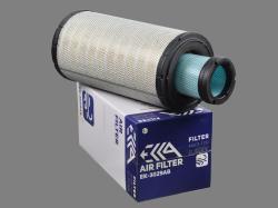 Воздушный фильтр EK-3029AB EKKA