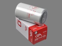 Топливный фильтр EK-1032 EKKA