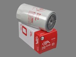 Топливный фильтр EK-1081 EKKA