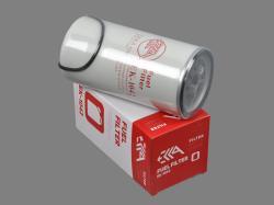 Топливный фильтр EK-1042 EKKA