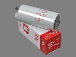 Топливный фильтр EK-1071 EKKA